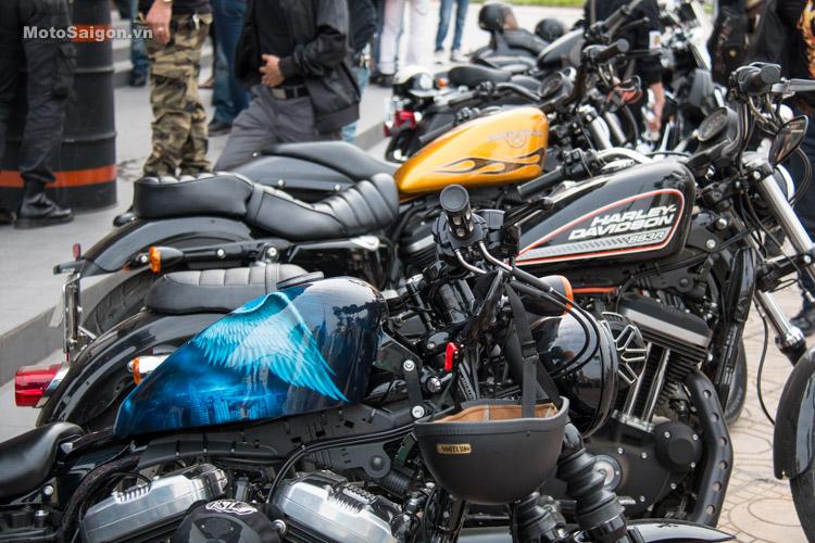 danh-gia-xe-harley-davidson-street-gilde-2017-motosaigon-5