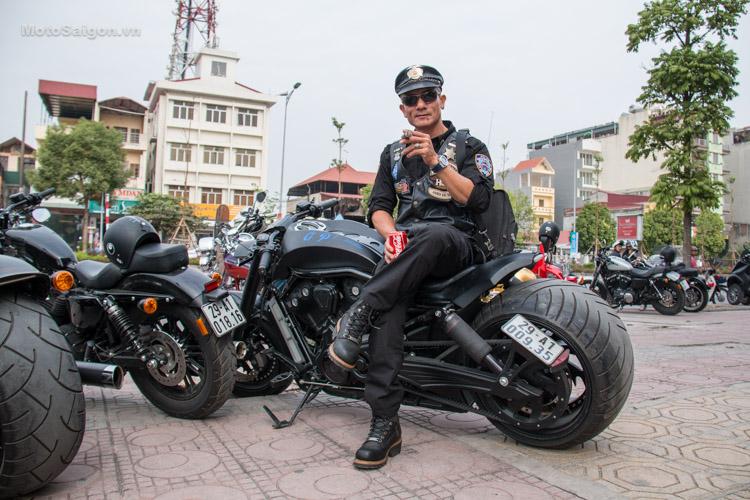 danh-gia-xe-harley-davidson-street-gilde-2017-motosaigon-6
