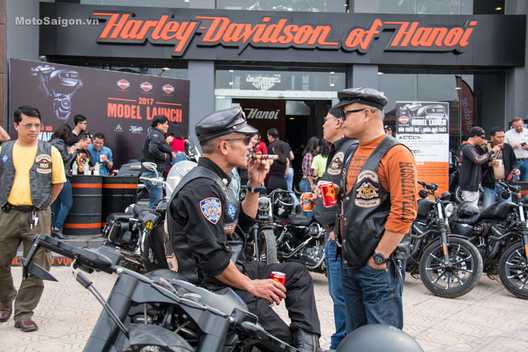 danh-gia-xe-harley-davidson-street-gilde-2017-motosaigon-7