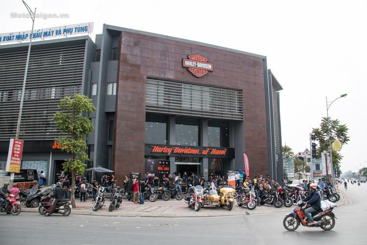 danh-gia-xe-harley-davidson-street-gilde-2017-motosaigon-8