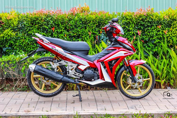 exciter-135-do-chak-motors-molot-motosaigon-1