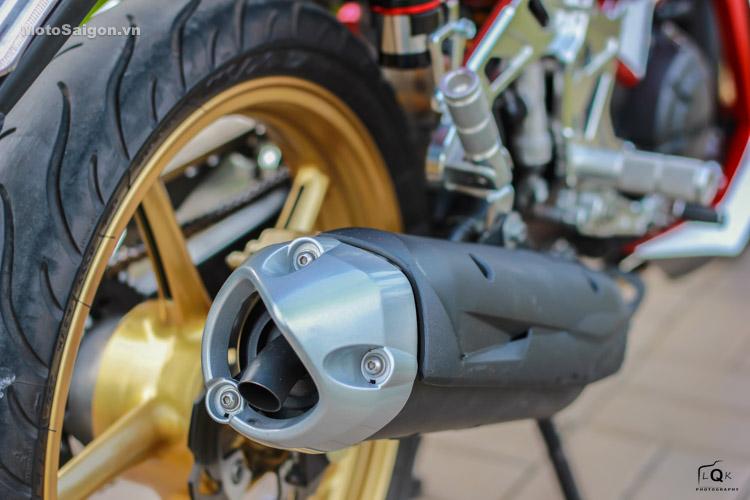 exciter-135-do-chak-motors-molot-motosaigon-15