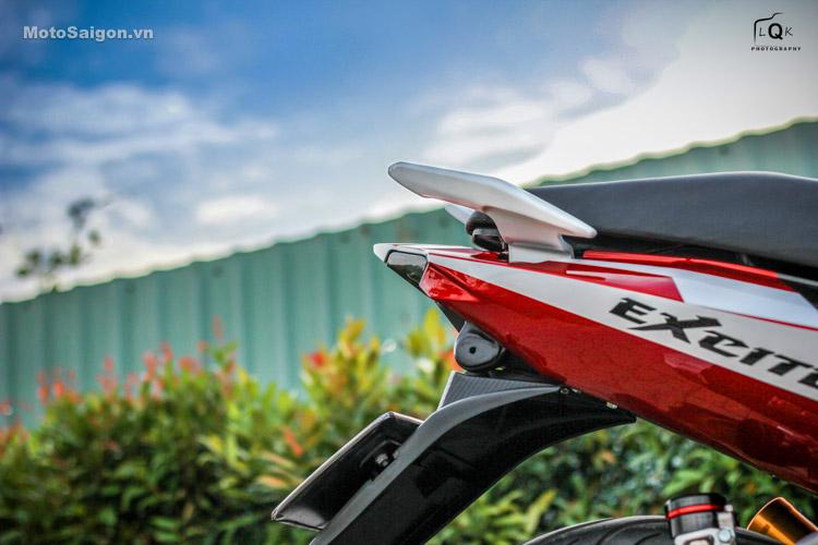 exciter-135-do-chak-motors-molot-motosaigon-16