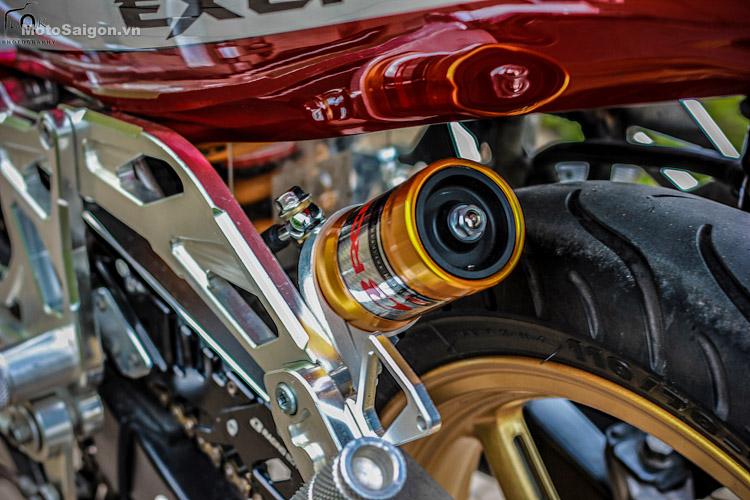 exciter-135-do-chak-motors-molot-motosaigon-3