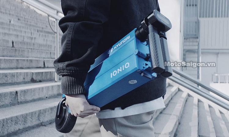 hyundai-ioniq-scooter-xe-tay-ga-dien-motosaigon-1