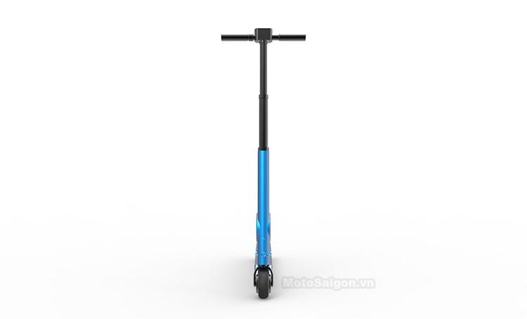 hyundai-ioniq-scooter-xe-tay-ga-dien-motosaigon-4