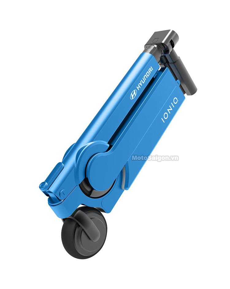 hyundai-ioniq-scooter-xe-tay-ga-dien-motosaigon-6