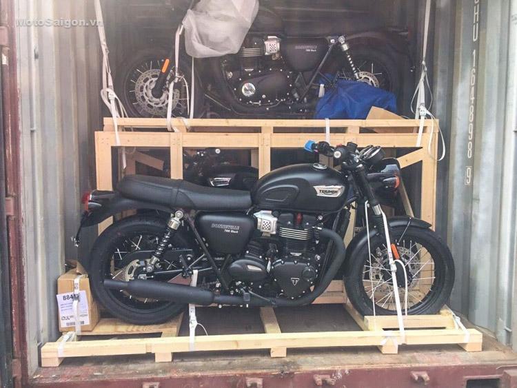 danh-gia-xe-triumph-thruxton-t100-XSR900-motosaigon=-10