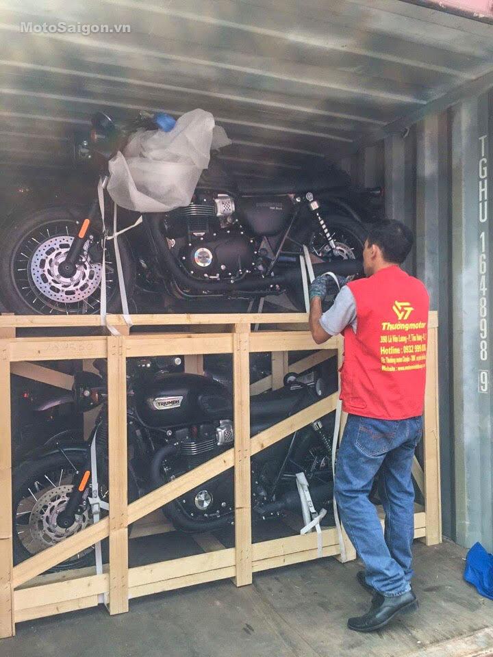 danh-gia-xe-triumph-thruxton-t100-XSR900-motosaigon=-12