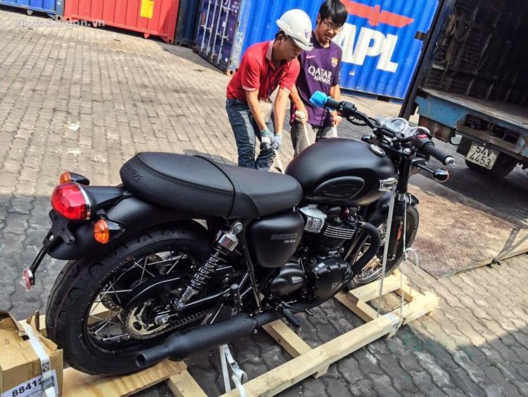 danh-gia-xe-triumph-thruxton-t100-XSR900-motosaigon=-13