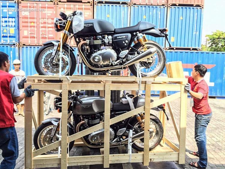 danh-gia-xe-triumph-thruxton-t100-XSR900-motosaigon=-14