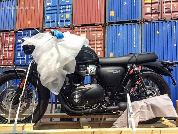 danh-gia-xe-triumph-thruxton-t100-XSR900-motosaigon=-15