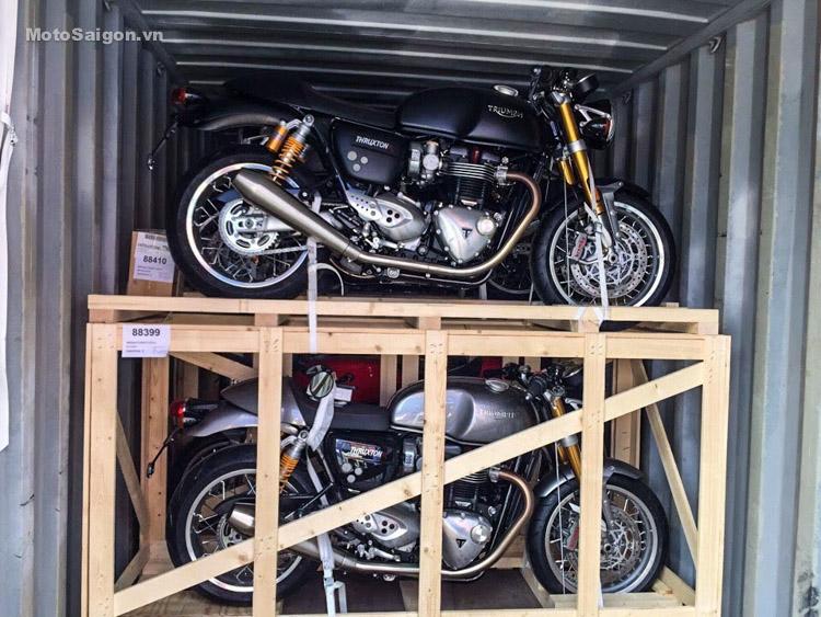 danh-gia-xe-triumph-thruxton-t100-XSR900-motosaigon=-17