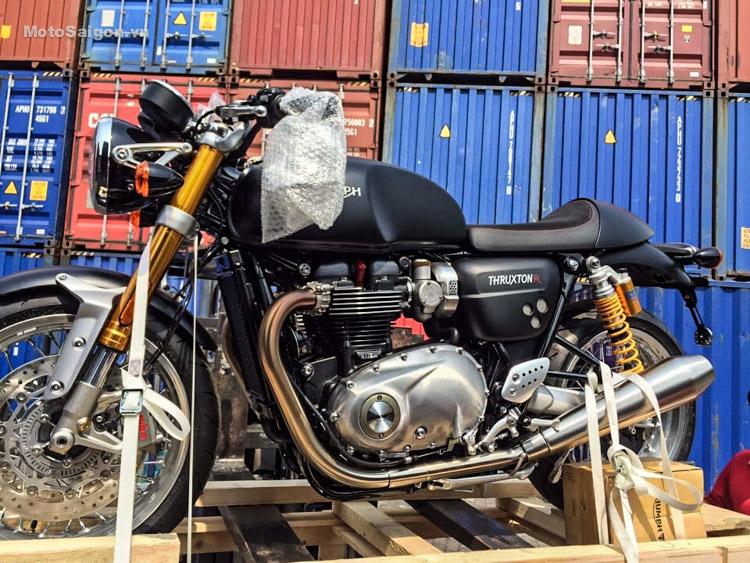 danh-gia-xe-triumph-thruxton-t100-XSR900-motosaigon=-18