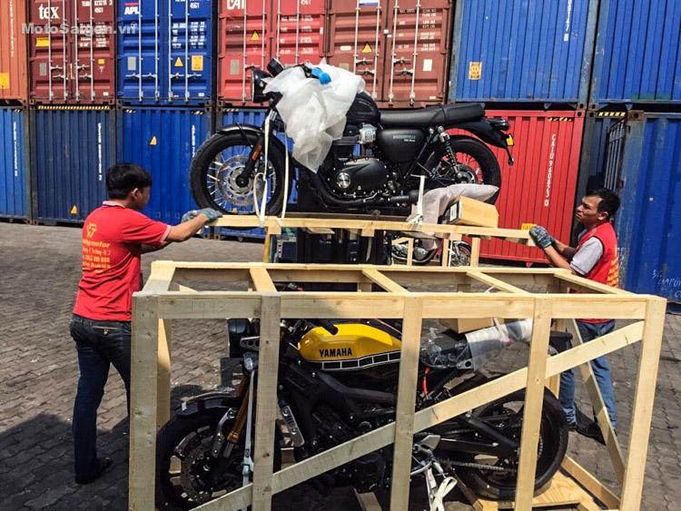 danh-gia-xe-triumph-thruxton-t100-XSR900-motosaigon=-19