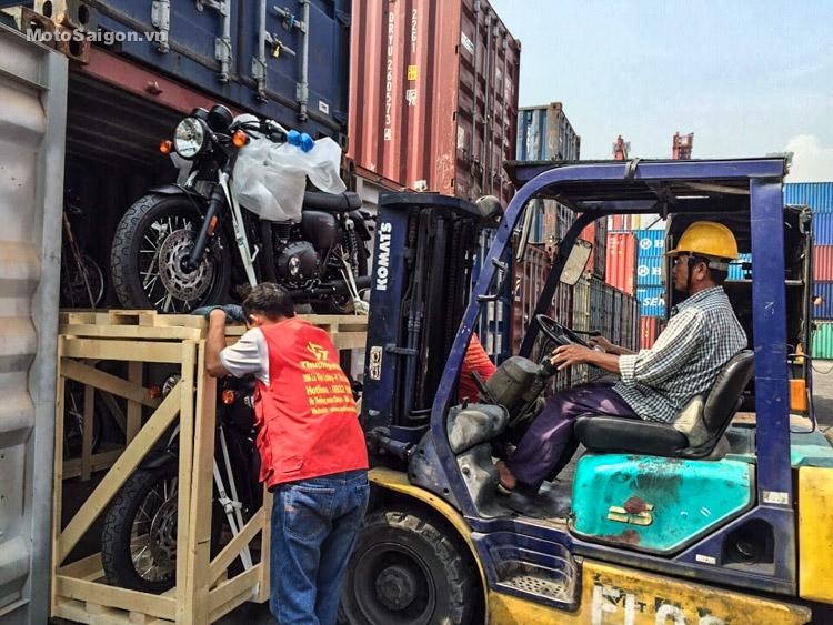danh-gia-xe-triumph-thruxton-t100-XSR900-motosaigon=-2