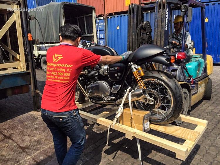 danh-gia-xe-triumph-thruxton-t100-XSR900-motosaigon=-21