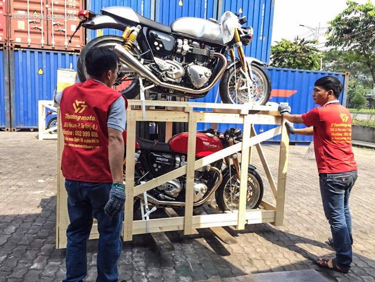 danh-gia-xe-triumph-thruxton-t100-XSR900-motosaigon=-22