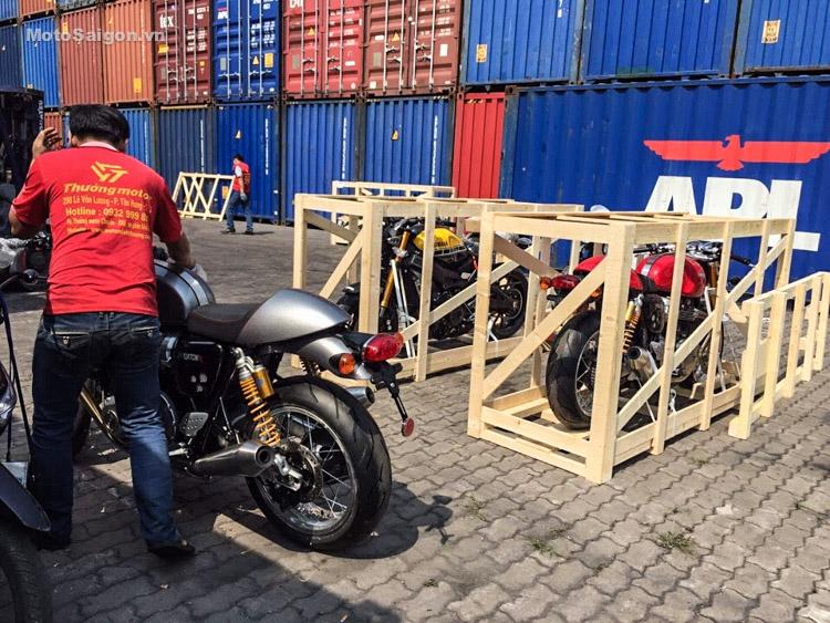 danh-gia-xe-triumph-thruxton-t100-XSR900-motosaigon=-25