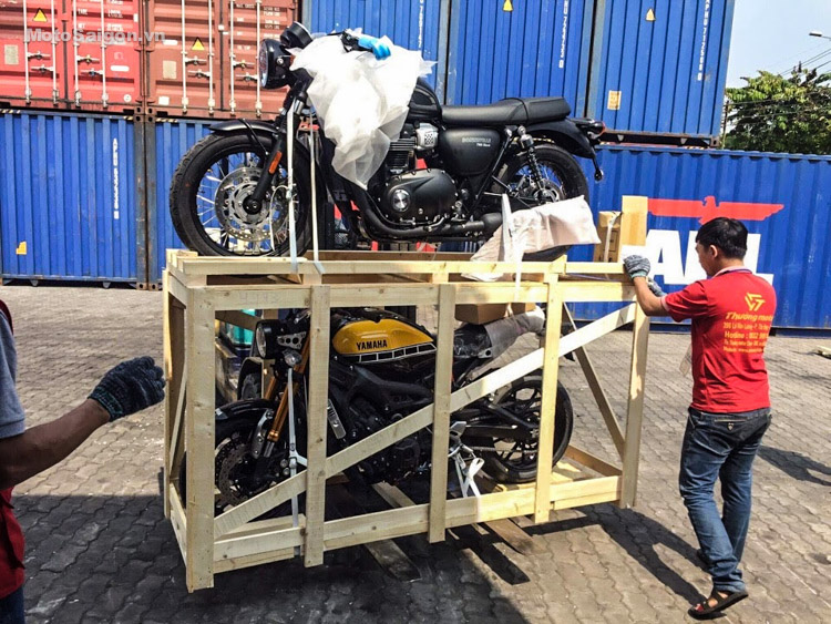 danh-gia-xe-triumph-thruxton-t100-XSR900-motosaigon=-26