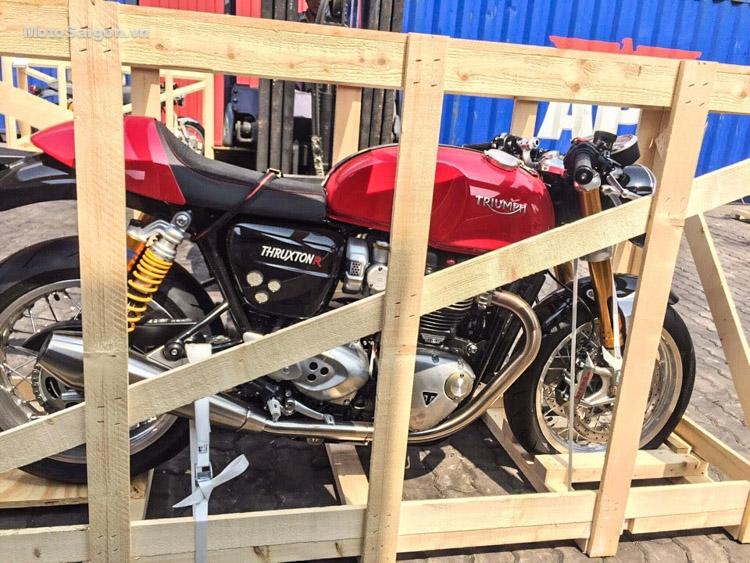 danh-gia-xe-triumph-thruxton-t100-XSR900-motosaigon=-27