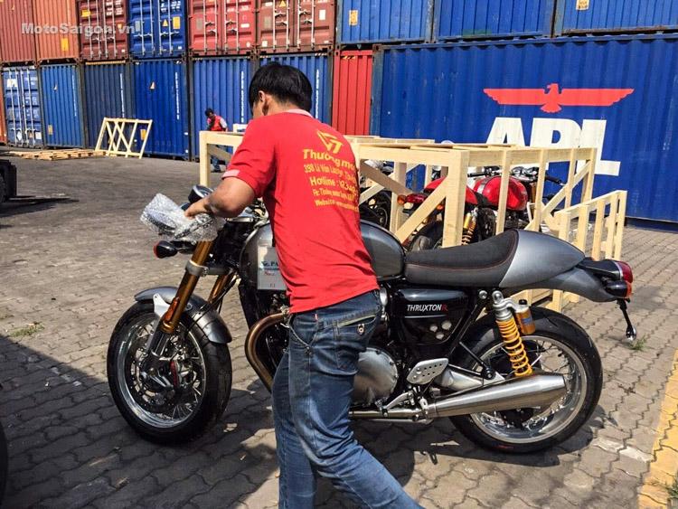 danh-gia-xe-triumph-thruxton-t100-XSR900-motosaigon=-28