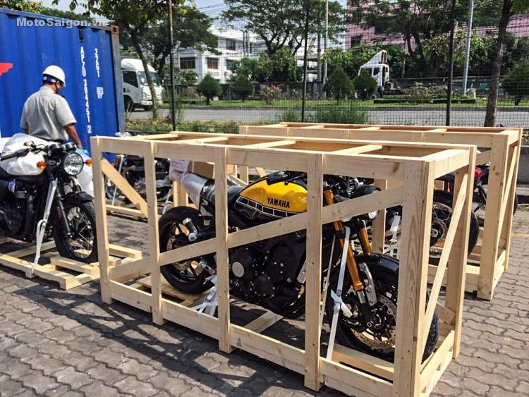 danh-gia-xe-triumph-thruxton-t100-XSR900-motosaigon=-30