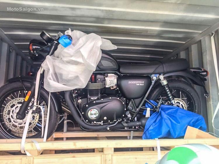 danh-gia-xe-triumph-thruxton-t100-XSR900-motosaigon=-4