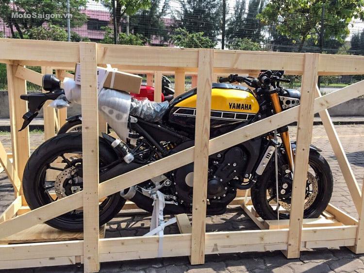 danh-gia-xe-triumph-thruxton-t100-XSR900-motosaigon=-5