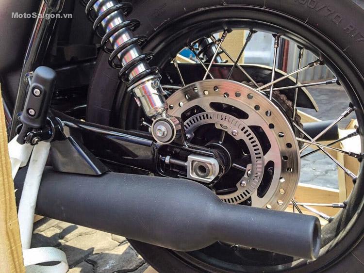 danh-gia-xe-triumph-thruxton-t100-XSR900-motosaigon=-6