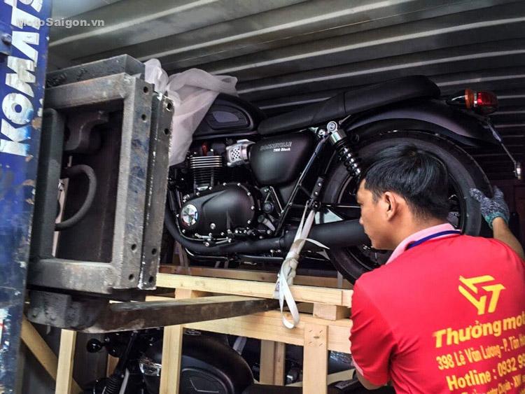 danh-gia-xe-triumph-thruxton-t100-XSR900-motosaigon=-8