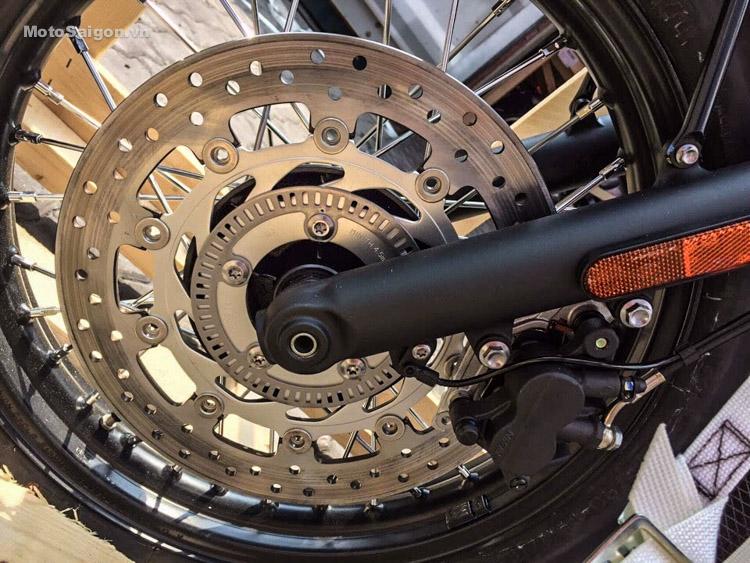 danh-gia-xe-triumph-thruxton-t100-XSR900-motosaigon=-9