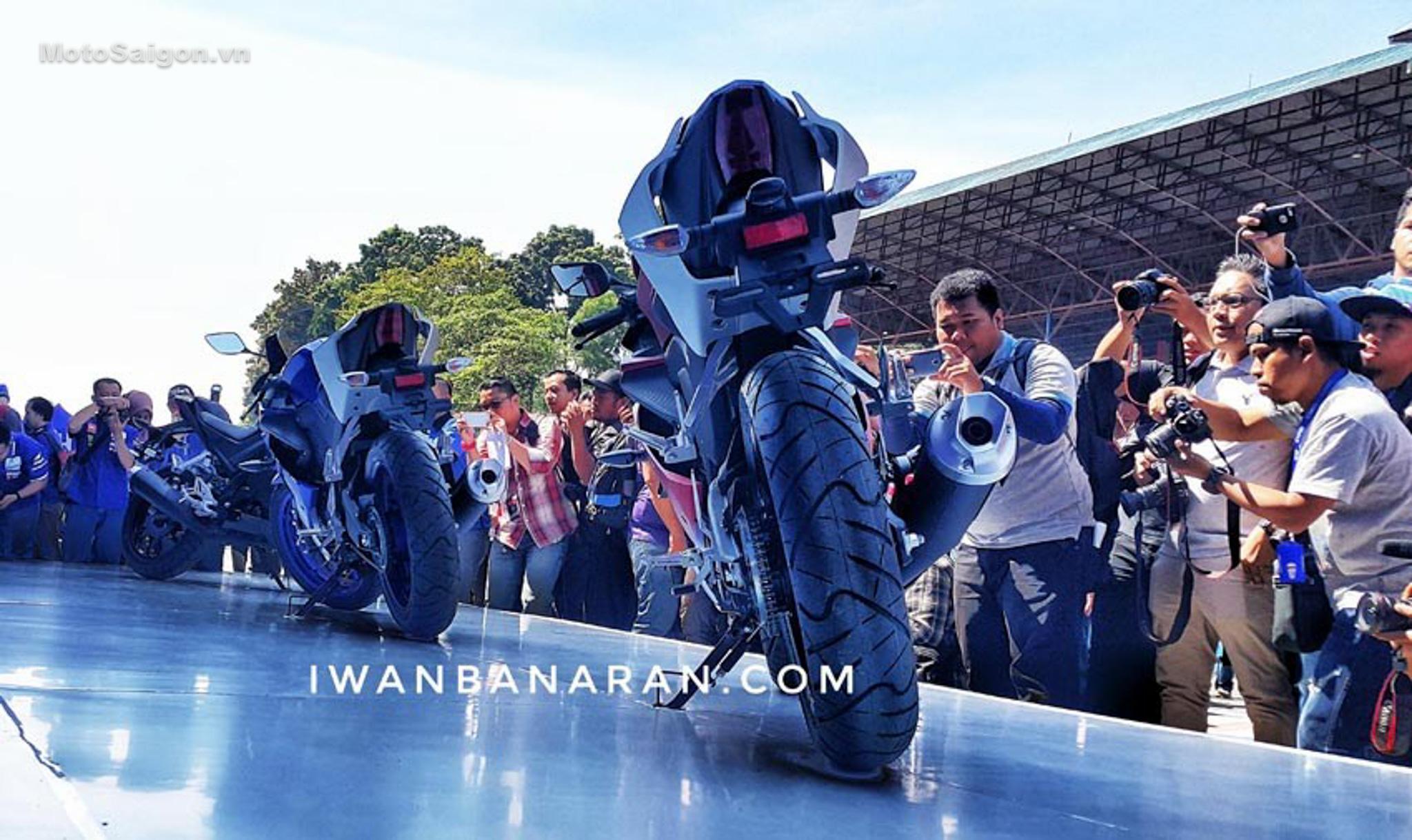 danh-gia-xe-yamaha-r15-v3-2017-hinh-anh-motosaigon-1