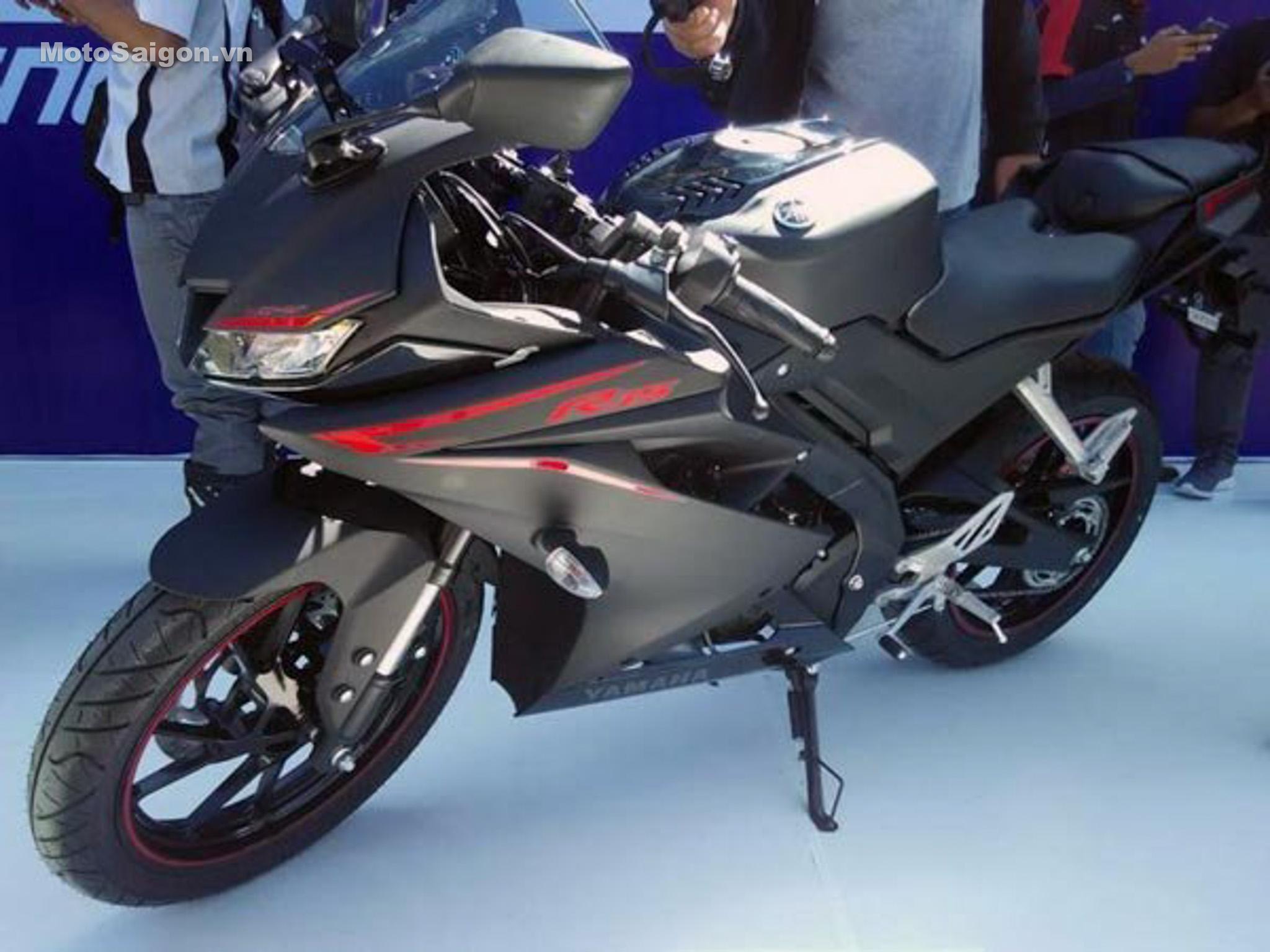 danh-gia-xe-yamaha-r15-v3-2017-hinh-anh-motosaigon-11