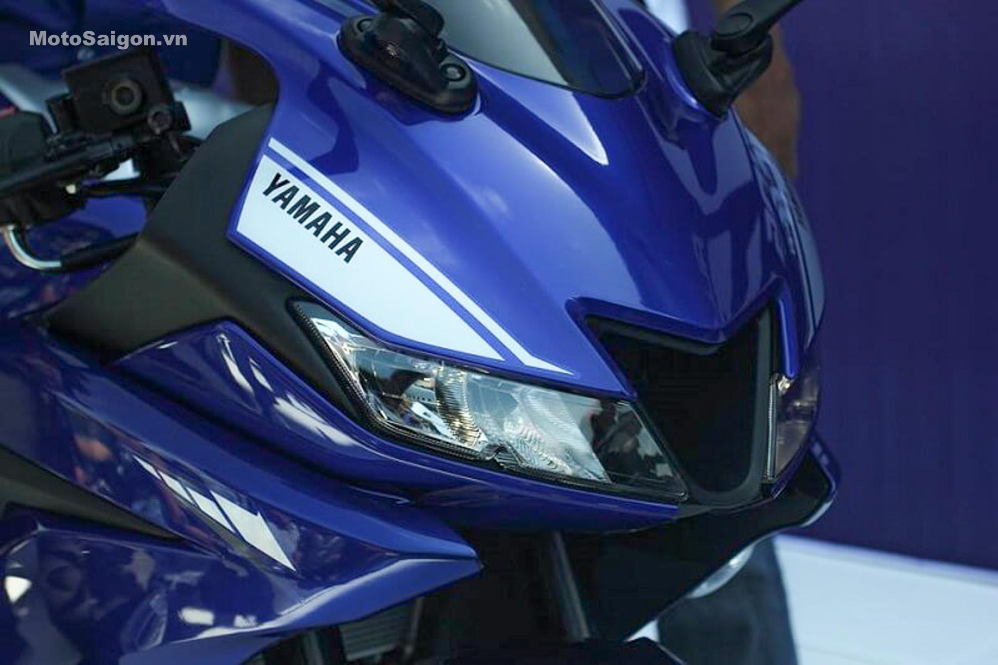 danh-gia-xe-yamaha-r15-v3-2017-hinh-anh-motosaigon-14