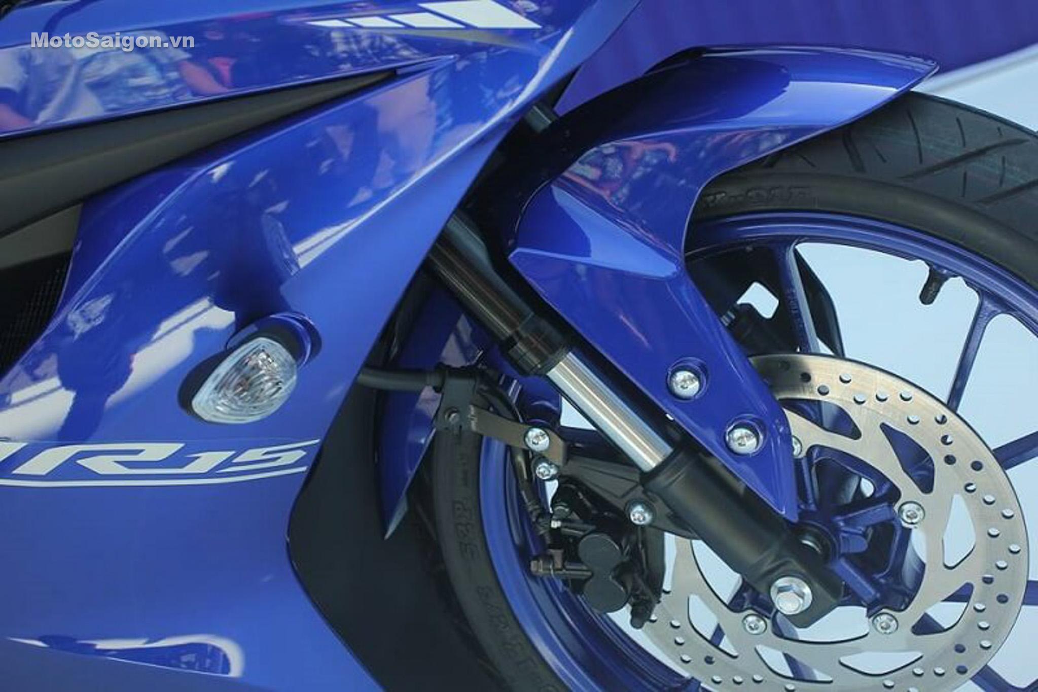 danh-gia-xe-yamaha-r15-v3-2017-hinh-anh-motosaigon-20