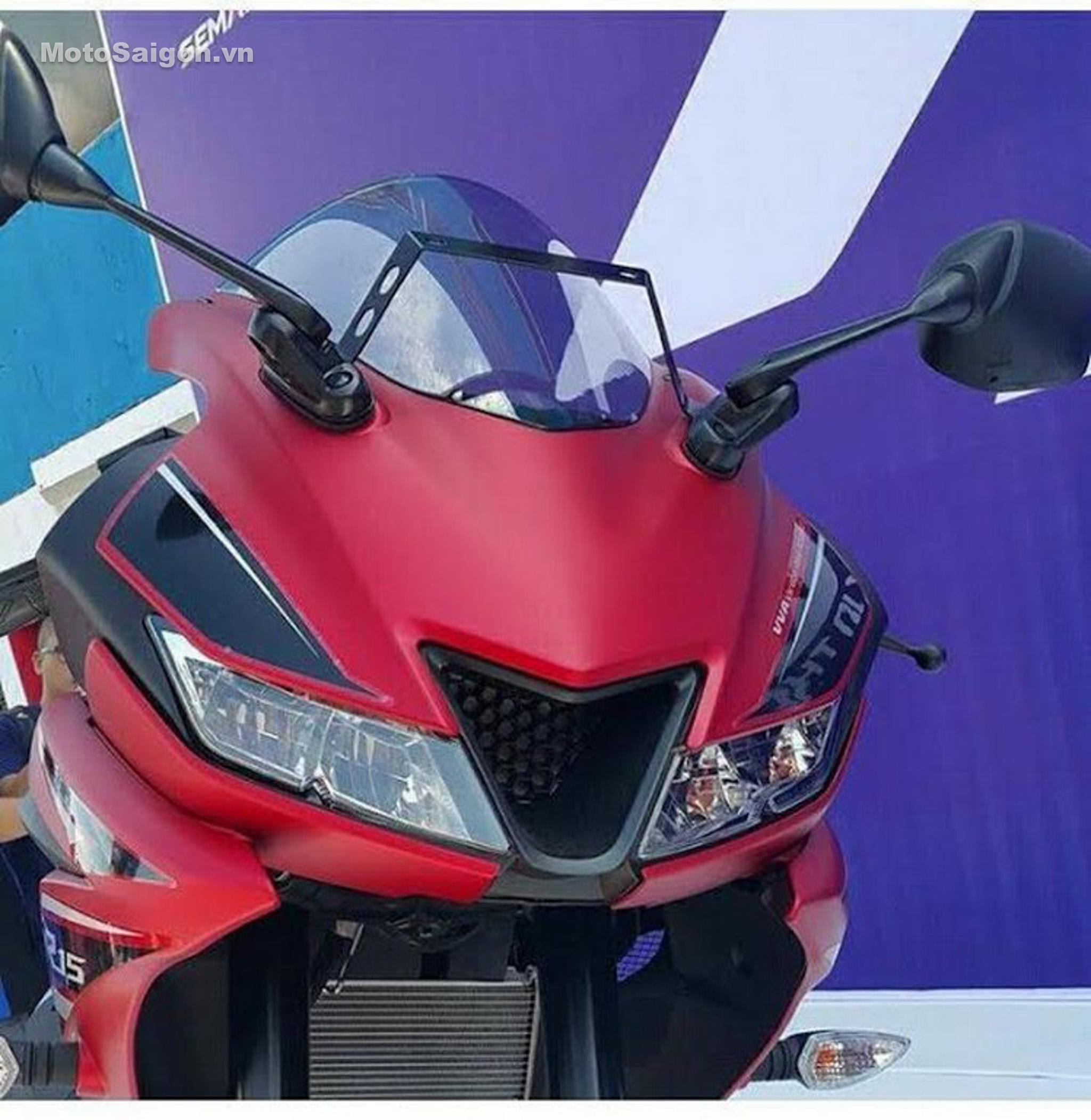 danh-gia-xe-yamaha-r15-v3-2017-hinh-anh-motosaigon-22
