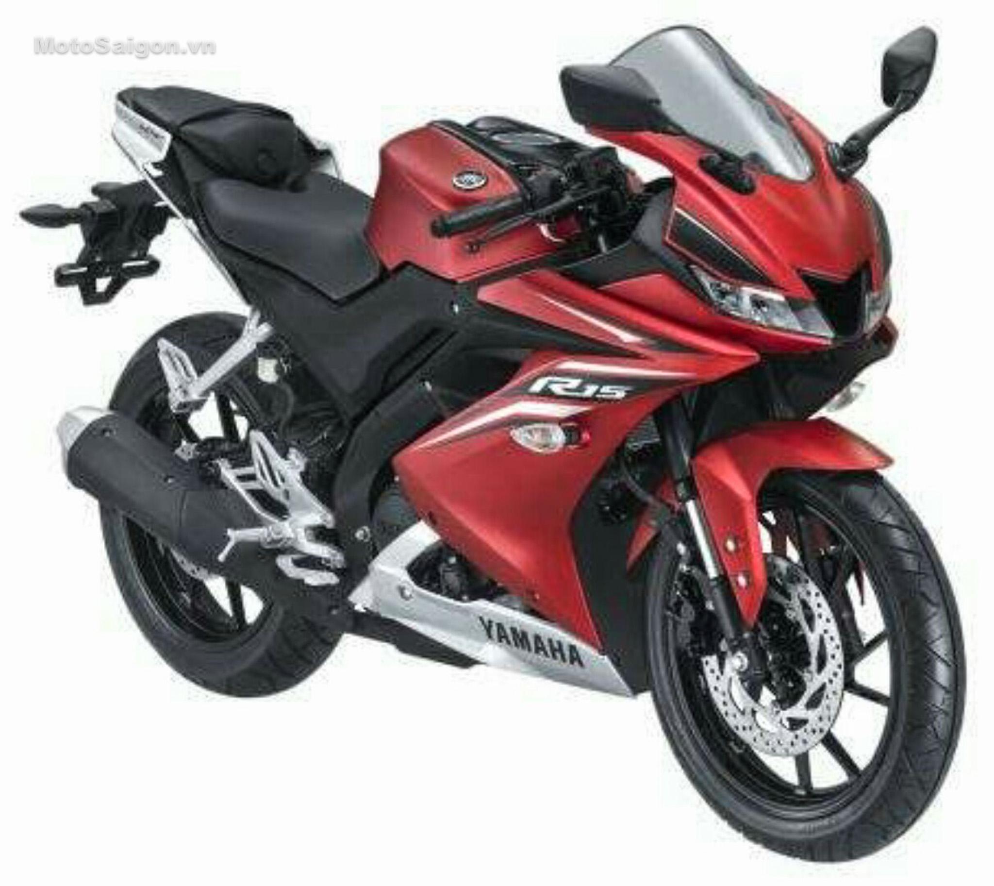danh-gia-xe-yamaha-r15-v3-2017-hinh-anh-motosaigon-23