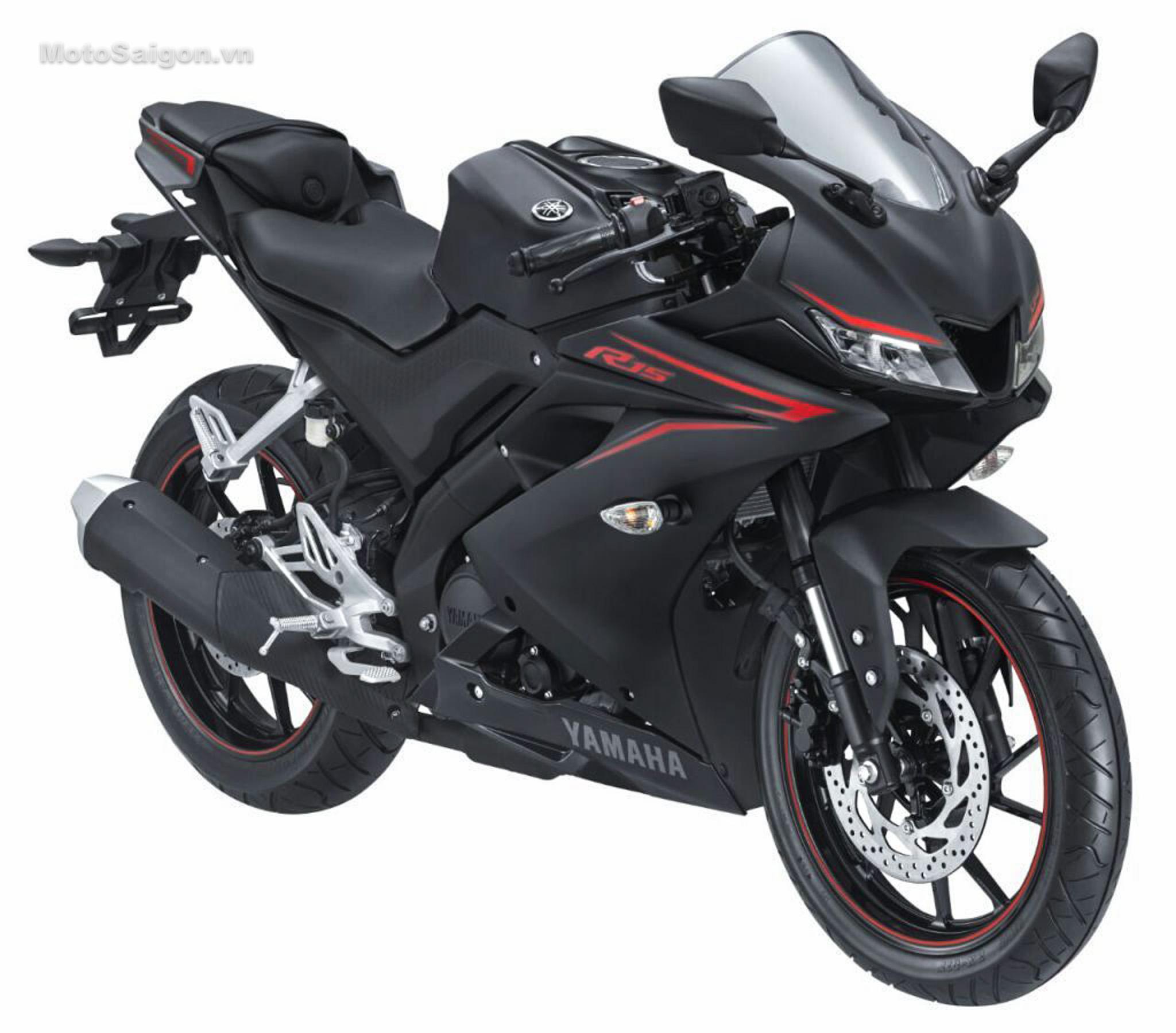 danh-gia-xe-yamaha-r15-v3-2017-hinh-anh-motosaigon-24