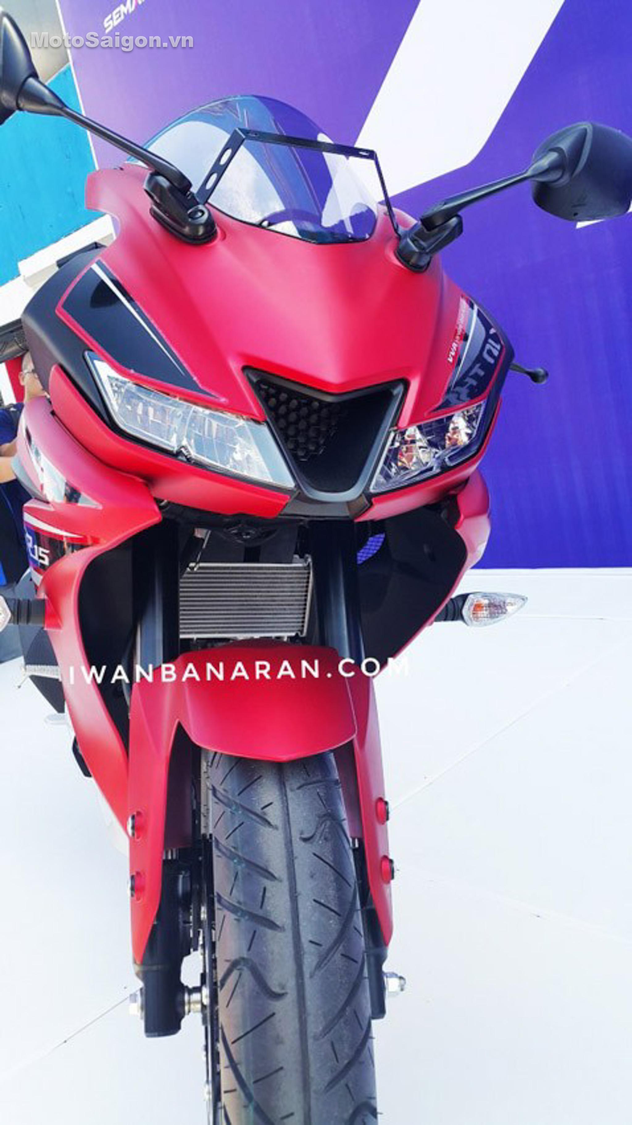 danh-gia-xe-yamaha-r15-v3-2017-hinh-anh-motosaigon-5