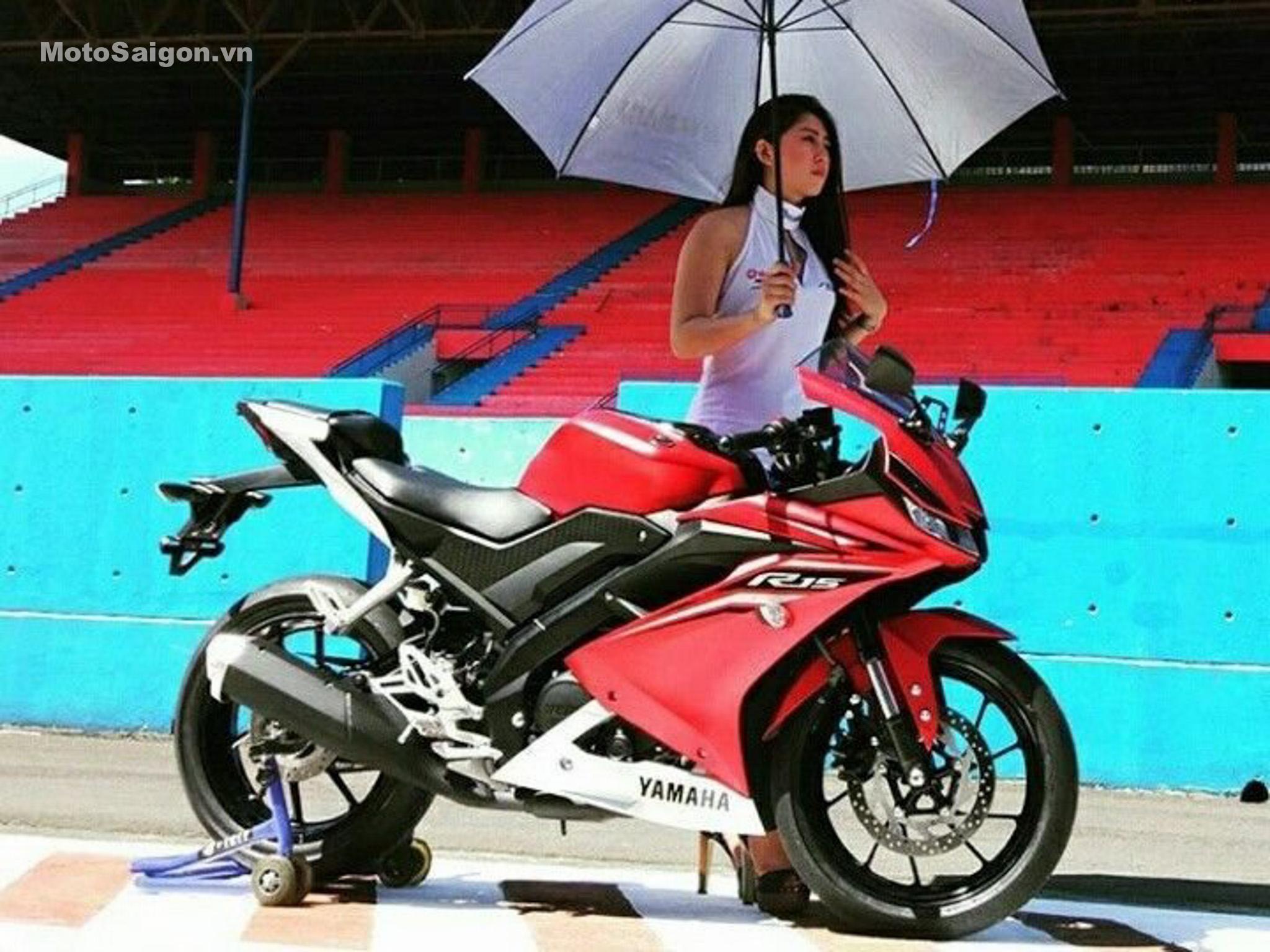 danh-gia-xe-yamaha-r15-v3-2017-hinh-anh-motosaigon-8