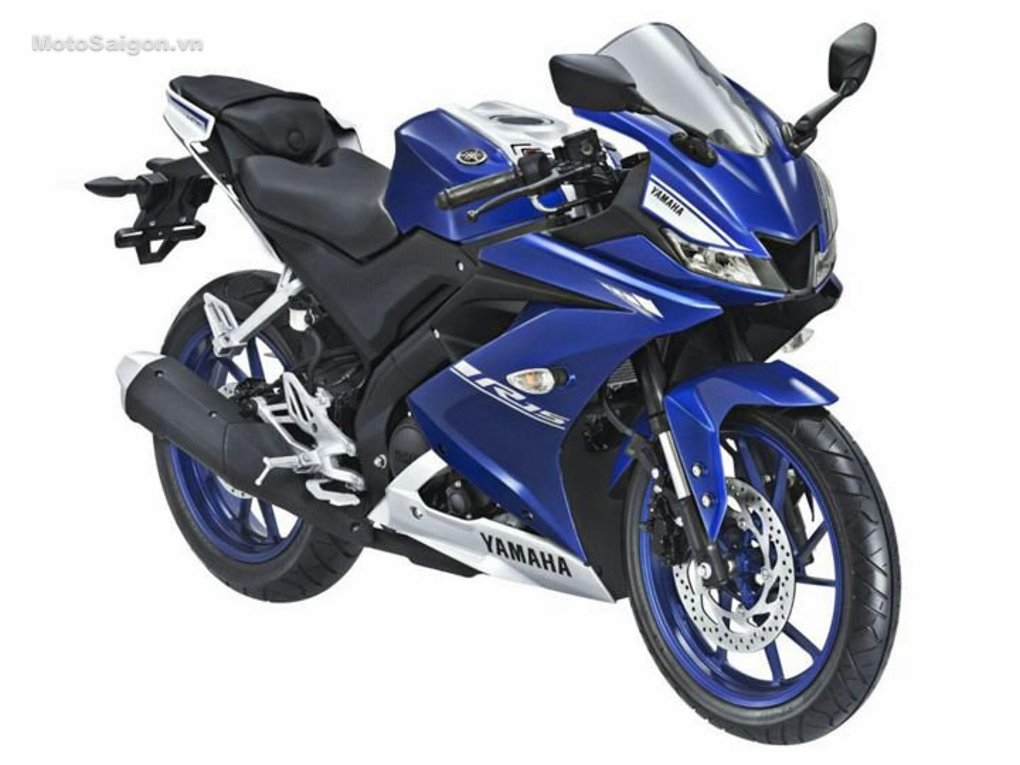 danh-gia-xe-yamaha-r15-v3-2017-hinh-anh-motosaigon-9