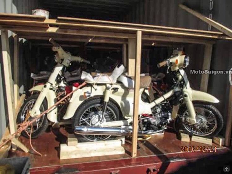honda-little-cub-50-danh-gia-xe-thong-so-hinh-anh-motosaigon-1