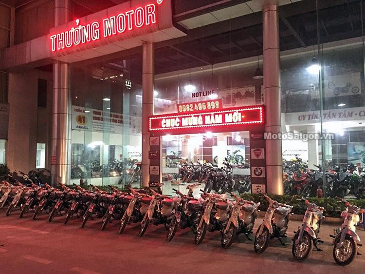 honda-little-cub-50-danh-gia-xe-thong-so-hinh-anh-motosaigon-11