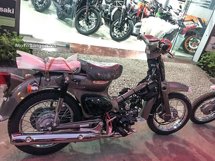 honda-little-cub-50-danh-gia-xe-thong-so-hinh-anh-motosaigon-12