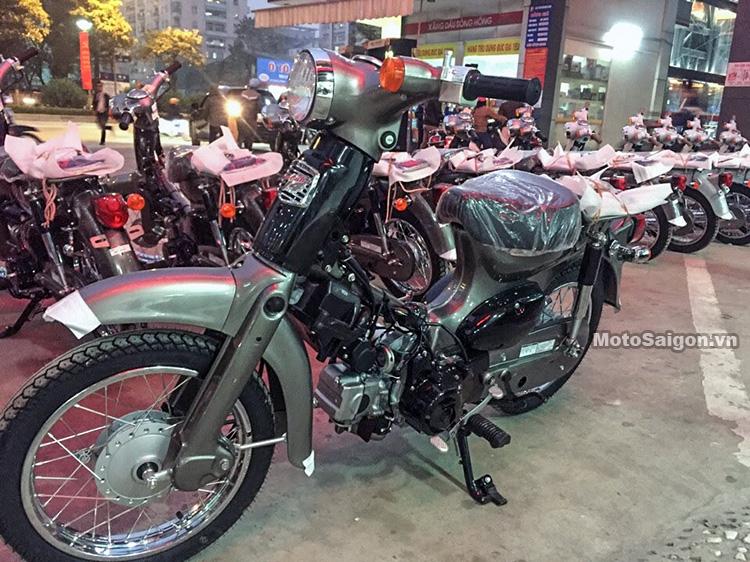 honda-little-cub-50-danh-gia-xe-thong-so-hinh-anh-motosaigon-13