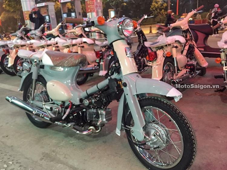 honda-little-cub-50-danh-gia-xe-thong-so-hinh-anh-motosaigon-14