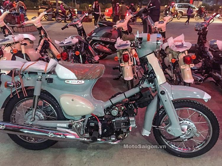 honda-little-cub-50-danh-gia-xe-thong-so-hinh-anh-motosaigon-15