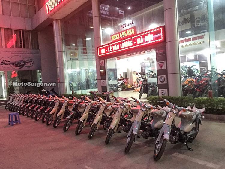 honda-little-cub-50-danh-gia-xe-thong-so-hinh-anh-motosaigon-16