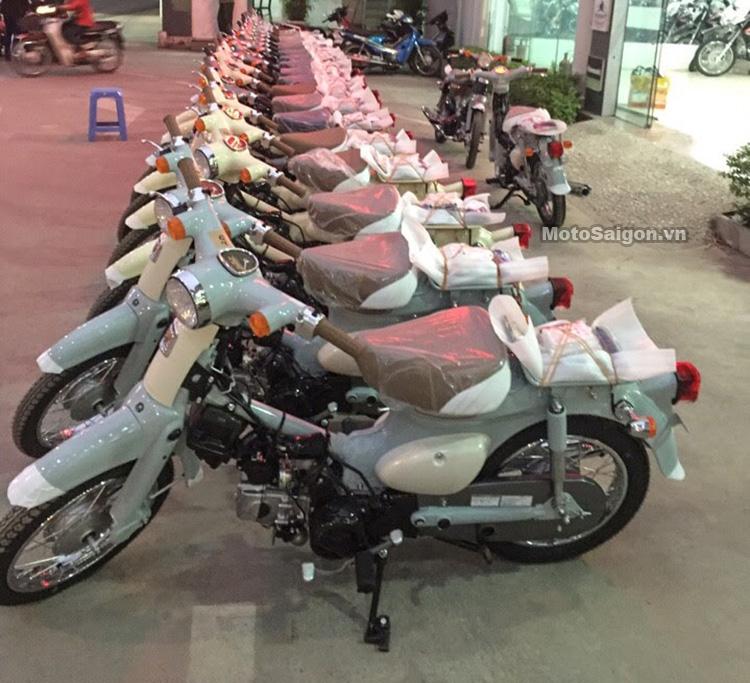 honda-little-cub-50-danh-gia-xe-thong-so-hinh-anh-motosaigon-17
